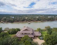 1206 Cliff View Dr, Spicewood image