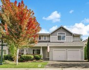 35750 30th Avenue S, Federal Way image