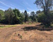 3643     Glebe Road, Kelseyville, CA image