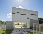 200 Sw 32nd Rd, Miami image