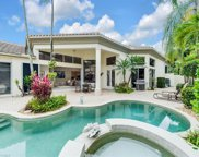 1279 Grand Isle Ct, Naples image