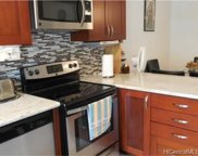 521-12A Pepeekeo Street Unit 2, Honolulu image