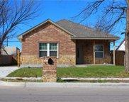 1109 E Devitt, Fort Worth image