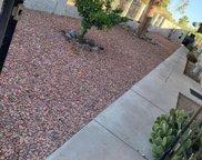 732 W Cinnabar Avenue, Phoenix image