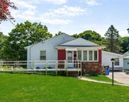 401 Woodward RD, North Providence, Rhode Island image