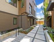 6311 9th Avenue NE Unit #C, Seattle image