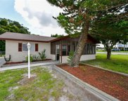 5315 46th Street Court E, Bradenton image