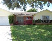 10299 Daphne Avenue, Palm Beach Gardens image