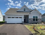 6935 91st Cove S, Cottage Grove image