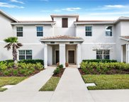 8951 Stinger Drive, Champions Gate image