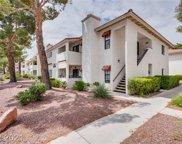 6639 W Tropicana Avenue Unit 202, Las Vegas image