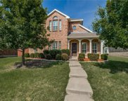 13777 Badger Creek Drive, Frisco image