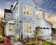 836  FARMHOUSE Way, Folsom image