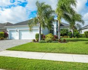 12038 Forest Park Circle, Bradenton image