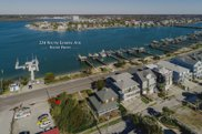 224 S Lumina Avenue, Wrightsville Beach image