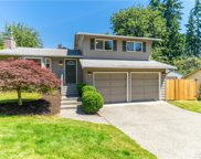 21607 6th Ave W, Bothell image