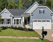17801 Twin Falls Lane, Chesterfield image