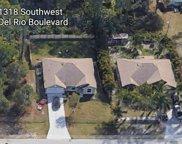 1318 SW Del Rio Boulevard, Port Saint Lucie image