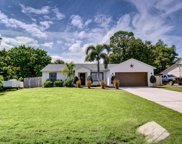 5505 Hickory Drive, Fort Pierce image