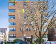 525 W Aldine Avenue Unit #104, Chicago image