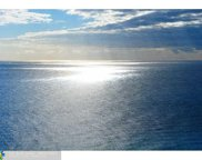 16699 Collins Ave Unit 2401, Sunny Isles Beach image