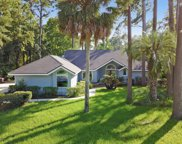 7049 CYPRESS BRIDGE DR South, Ponte Vedra Beach image