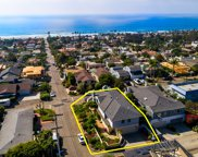 2385 Oxford Ave., Cardiff-by-the-Sea image
