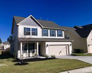 103 Waxwing Drive, Durham image