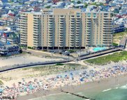 921 Park Pl Unit #501, Ocean City image