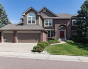 819 Huntington Drive, Highlands Ranch image
