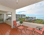 1465 Gulf Of Mexico Drive Unit 504, Longboat Key image