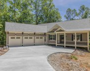 1080 Spyglass Hill, Greensboro image