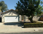 764 Valley Green Dr, Brentwood image