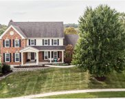 1420 Highland Valley, Chesterfield image