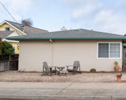 278-280 Junipero Ave, Pacific Grove image