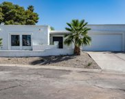 1210 E Winged Foot Road, Phoenix image