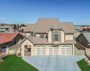 26924 Lakeview Drive, Helendale image