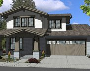 62665 NW Mehama, Bend, OR image