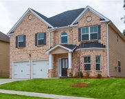 4041 Lilly Brook Drive, Loganville image