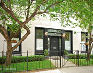 1217 West Webster Avenue, Chicago image