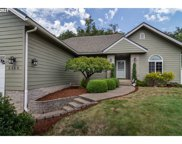 2360 NW WITHERSPOON  AVE, Roseburg image