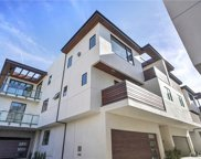 1832 Pacific Coast Highway, Hermosa Beach image