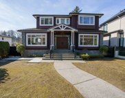 5925 Larch Street, Vancouver image