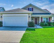 668 Old Castle Loop, Myrtle Beach image