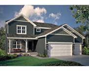15247 108th Place N, Maple Grove image