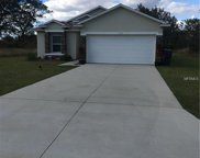 125 Willow Drive, Poinciana image