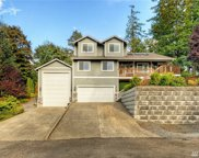 1523 201st Ave E, Lake Tapps image