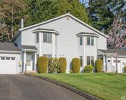 32720 32720 4th Place S Place S Unit #12B, Federal Way image
