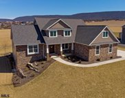 165 Pepperberry Lane, State College image