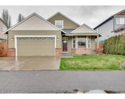 9407 NW 22ND  CT, Vancouver image